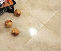 Керамическая плитка JASMIN от HALCON (Испания), фото 1