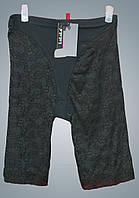 Панталоны женские LuLoLa. 5241