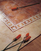 Керамическая плитка BALMA от HALCON (Испания), фото 1