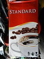 Кофе Standard