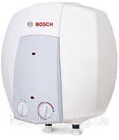 Водонагреватель Bosch Tronic 2000 T ES 015-5 1500W BO M1R-KNWVB