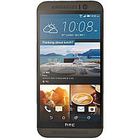 HTC One (M9)  Gunmetal Gray, фото 1