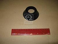 Пыльник пальца рулевого КАМАЗ (большой) (БРТ). 5320-3414036Р
