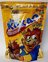 Шоколадный напиток Johny kakao 500 гр Польша, фото 1