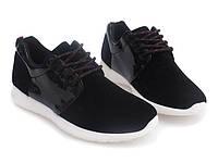 Женские кроссовки EDIE  black, фото 1
