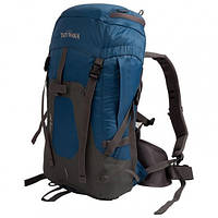 Рюкзак TATONKA AIRY 25 alp.blue carbon