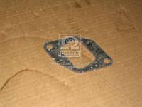 Прокладка коллектора впускного ЯМЗ 240М2, НМ2 (ЯМЗ). 240-1115026-Б