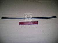 Шланг подогрева карбюратора ВАЗ 2108,-09,-99, 2113,-14,-15 (L=480мм) (БРТ). 2112-1148038Р