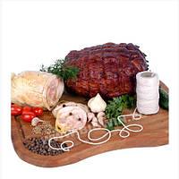 310201 Шпагат для колбасных, рыбных изделий Biowin ( Хлопковые )