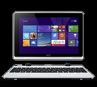Планшет-трансформер с клавиатурой Acer Aspire Switch 10 64GB (Refurbished)