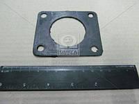Прокладка патрубка радиатора (Промтехника). 150.13.215