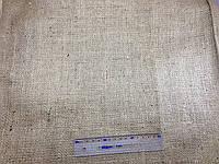 Ткань Мешковина 400г/м2