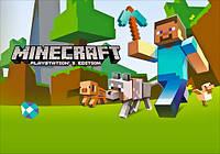 "Магнит сувенирный ""Minecraft"" 02"