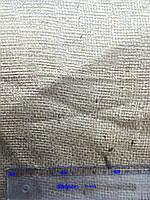 Ткань Мешковина 240г/м2