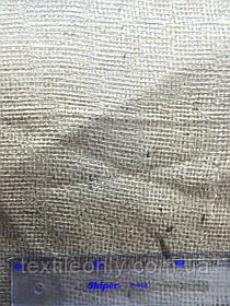 Ткань Мешковина 250г/м2