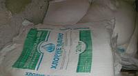 Известь хлорная 3 сорт, Болгария, 21%, 20кг Кропивницкий