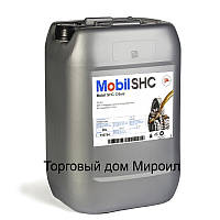 Масло Mobil SHC Cibus 46 канистра 20л