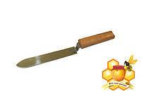 Нож нержавейка  200 мм