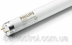 Лампа люминесцентная Optima T5 21W