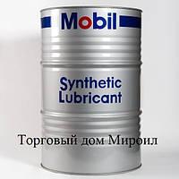 Масло для пищевого оборудования Mobil SHC Cibus 220 бочка 208л