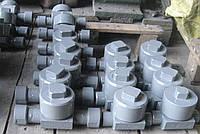 Конденсатоотводчик термодинамический 45с13нж