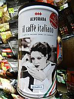Alvorada il caffe italiano