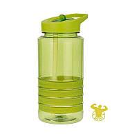 Спортивная бутылка для воды SBP-1, 750 мл