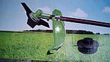 Электрокоса КЕДР КГ-2400, фото 4