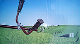 Электрокоса КЕДР КГ-2400, фото 3