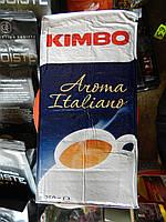 Кофе Kimbo aroma