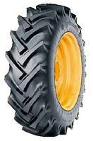 Агрошина диагональная Continental AS-FARMER 15.5/80-24 164A6 TL 16PR