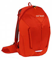Рюкзак TATONKA Baixter 18 red