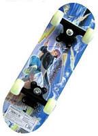 Скейтборд детский Tempish FUNNY KIDS E (AS)