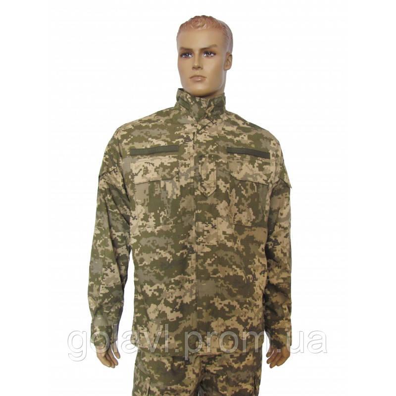 """Камуфлированный костюм, камуфляж, ВСУ 1, размер 54 - Интернет магазин """"Голавль"""" - Ваш рыболовный инвентарь в Хмельницком"""