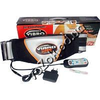 Массажный пояс для похудения Vibro Shape (Виброшейп)