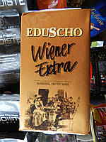 Кофе Eduscho