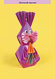 Оригами. Фигурки животных, фото 2