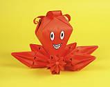 Оригами. Фигурки животных, фото 6