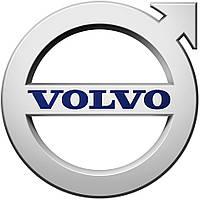 Ремонт турбокомпрессоров Volvo / Вольво