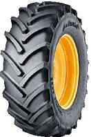 Агрошина радиальная Continental AC65 600/65 R30 152/149A8 TL