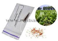 Семена табака «Молдавский»