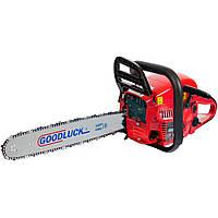 Пила бензиновая GOODLUCK GL-5000