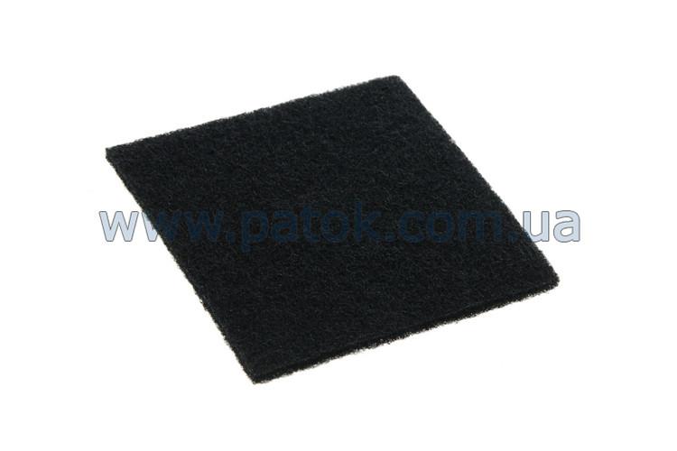 Фильтр выходной для пылесоса Samsung DJ63-00537A