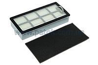 Фильтр HEPA для пылесоса Gorenje VCK2323AP 348298