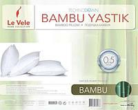 Подушка Le Vele Embos Bambu