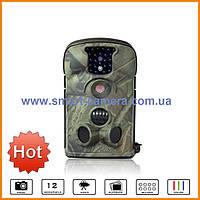 Камера слежения охотничья, LTL ACORN 5210MC