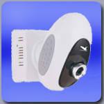 GSM-камеры, IP-камеры