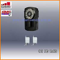 GSM камера, GSM сигнализация BolyGuard BG-500L MMS/GPRS