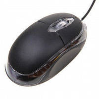 Мышка MOUSE MINI KW-01