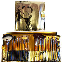 Y237 YRE Набор кистей для макияжа профессионал